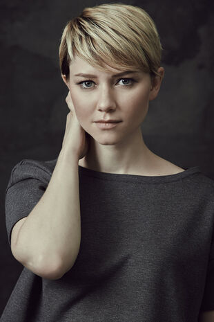 Image result for valorie curry