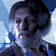 Hank PSN avatar 3