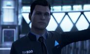 Connor60 convince