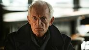 Lance Henriksen - Carl Manfred - Detroit Become Human