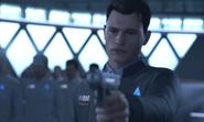 Connor60 killingconnor