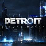 Detroit Dynamic Theme PS Store icon