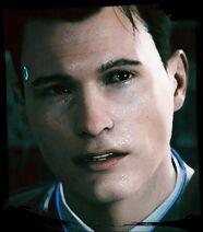 Screenshot Connor