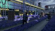 Urban Farms of Detroit 6