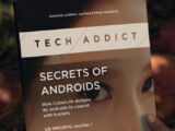 Secrets of Androids