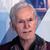 Carl PSN avatar
