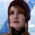 North PSN avatar