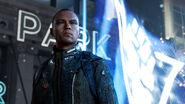 Markus Detroi Become Human3