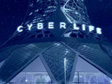 CyberLife Tower
