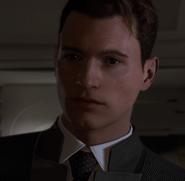 ConnorProfile
