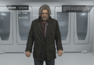 Hank Gallery Snow 3 DBH