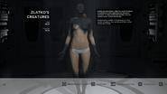 Zlatkos creatures extras gallery (6)