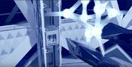 Cyberlife tower elevator DBH