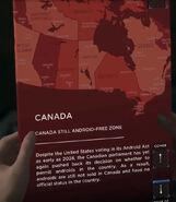 Canada Android-Free 2 - Magazine - Detroit