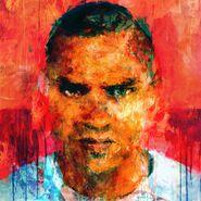 Markus' Painting 2