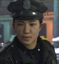 Tina Chen Pic