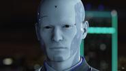 Connor-face