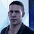 Kamski PSN avatar 2