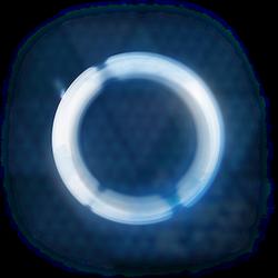 LED - Detroit