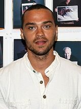 220px-Jesse Williams in 2008 white shirt