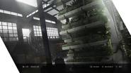 Urban Farms concept art (1)