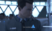 Connor60 blaminghank