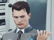 Connor11