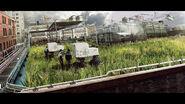 Urban Farms Detroit Artwork 2
