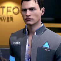 Connor13