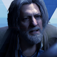 Hank PSN avatar 2