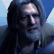 Hank PSN avatar 2