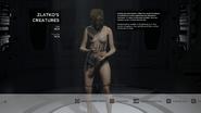 Zlatkos creatures extras gallery (5)