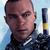 Markus PSN avatar