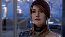 Detroit-Become-Human-North