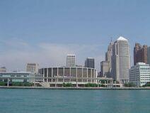 Detroit-JoeLouis-PeopleMover