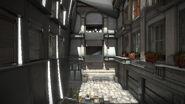 33 hlavni courtyard