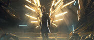 Deus-ex-mankind-divided-jpg