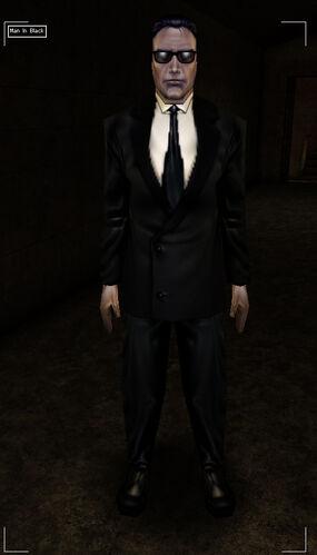 Image of Karyo
