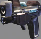 PistolIW