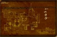 Sarif map