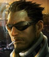 811617-adam jensen deus3 large