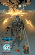 DX3 Comic1.4.2