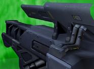 Gepgun 1