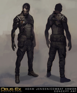 Jensen MD concept 2