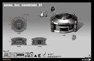 Ammo box nanoblade 01