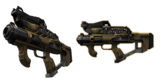 Grenadelauncher-inventoryicons
