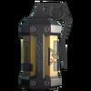 Concussion grenade (DXMD)