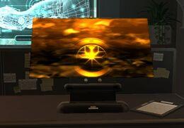 DXHRcomputer meganreed