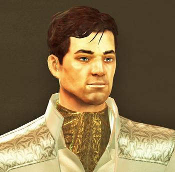 Image of Grayson
