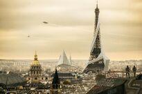 DEMD París